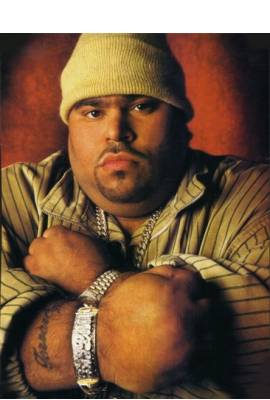 Big Pun Profile Photo