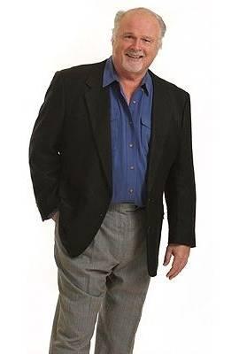 Bill Watts Profile Photo