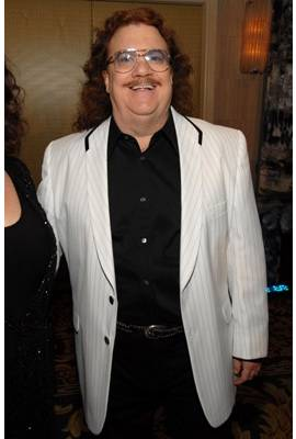 Billy Powell Profile Photo