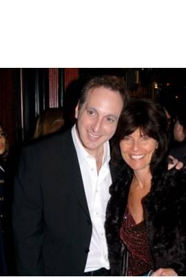 Billy Van Zandt Profile Photo