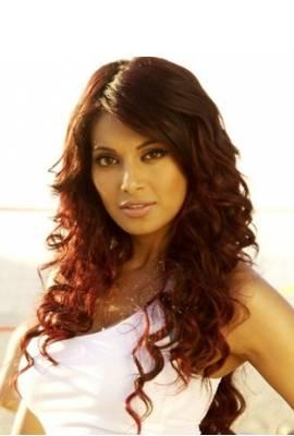 Bipasha Basu Profile Photo