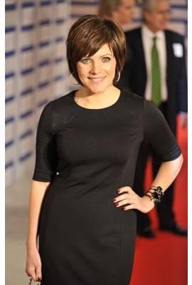 Birgit Schrowange Profile Photo