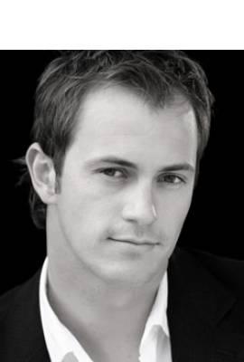 Blair Mcdonough Profile Photo