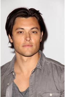 Blair Redford Profile Photo