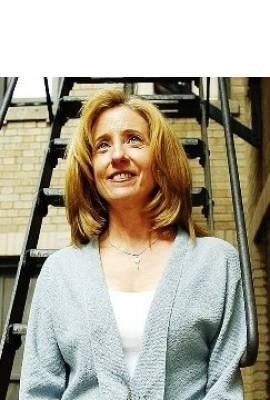 Blair Tindall Profile Photo
