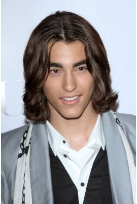 Blake Michael Profile Photo