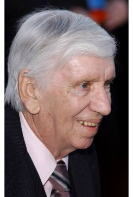 Bob Denver Profile Photo