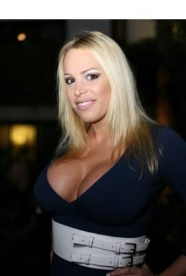 Bobbi Billard Profile Photo