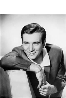 Bobby Darin Profile Photo