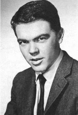 Bobby Driscoll Profile Photo