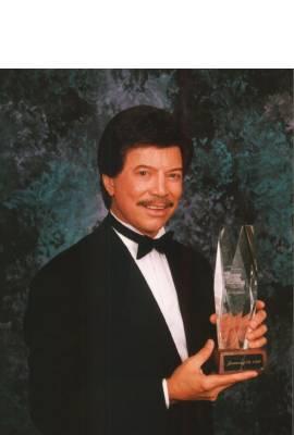 Bobby Goldsboro Profile Photo