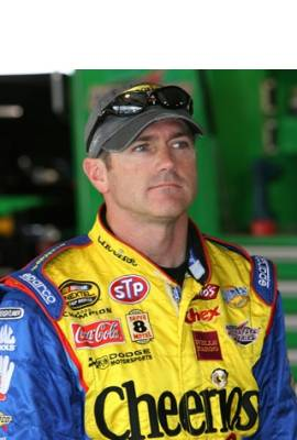 Bobby Labonte Profile Photo