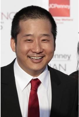 Bobby Lee Profile Photo