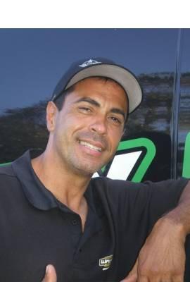 Bobby Vitale Profile Photo