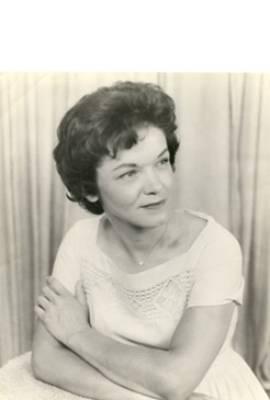 Bonnie Owens Profile Photo