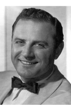 Brad Dexter Profile Photo