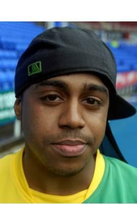Bradley Mcintosh Profile Photo