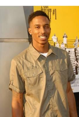 Brandon Jennings Profile Photo