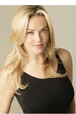 Brandy Ledford Profile Photo