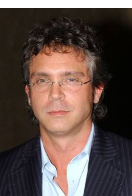 Brannon Braga Profile Photo