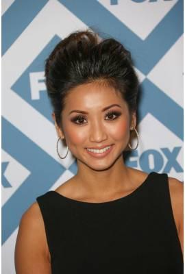 Brenda Song Profile Photo