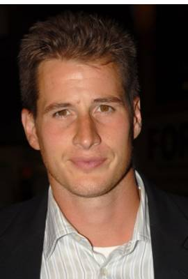 Brendan Fehr Profile Photo