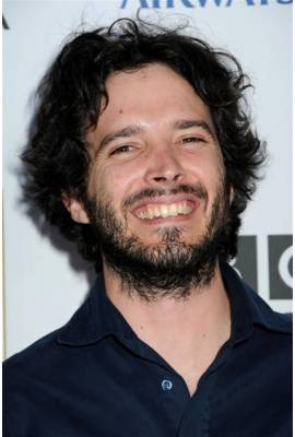 Bret McKenzie Profile Photo
