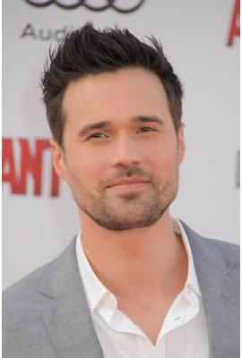 Brett Dalton Profile Photo