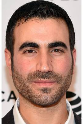 Brett Goldstein Profile Photo