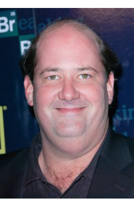 Brian Baumgartner Profile Photo