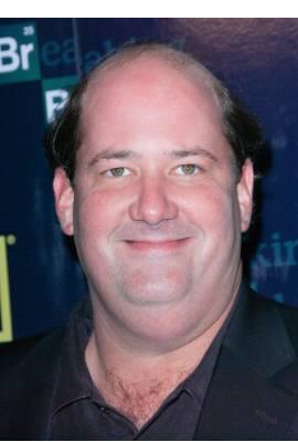 Brian Baumgartner Profile Photo