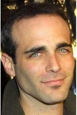 Brian Bloom Profile Photo
