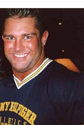 Brian Christopher Lawler Profile Photo