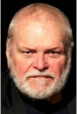 Brian Dennehy Profile Photo