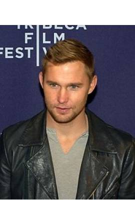 Brian Geraghty Profile Photo