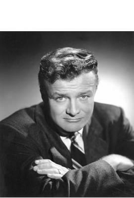 Brian Keith Profile Photo