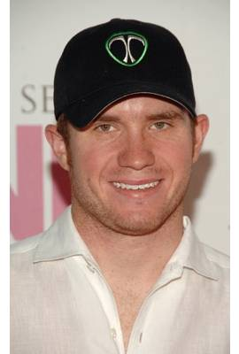 Brian Vickers Profile Photo
