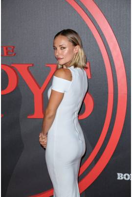 Briana Evigan Profile Photo