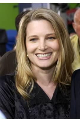 Bridget Fonda Profile Photo