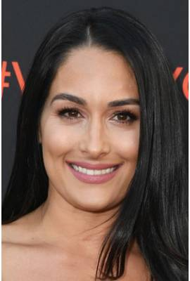 Brie Bella Profile Photo