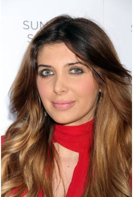 Brittny Gastineau Profile Photo