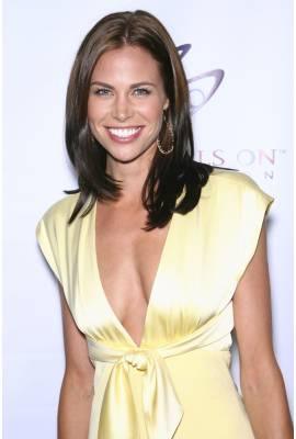Brooke Burns Profile Photo