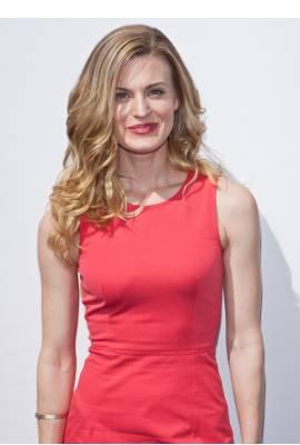 Brooke D'Orsay Profile Photo