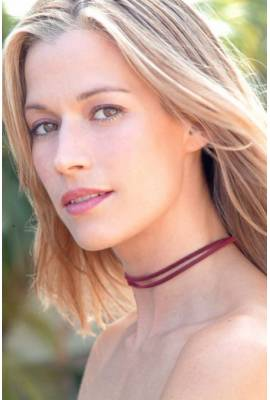 Brooke Langton Profile Photo