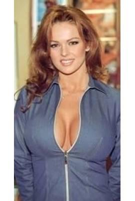 Brooke Richards Profile Photo