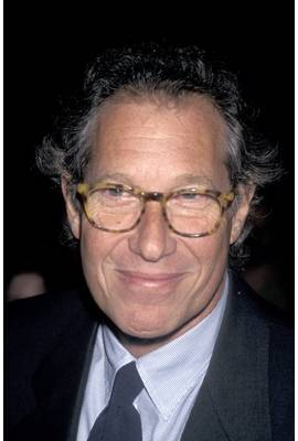 Bruce Paltrow Profile Photo