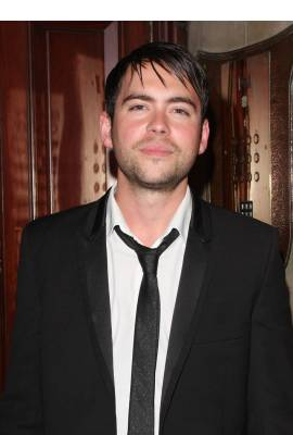 Bruno Langley Profile Photo