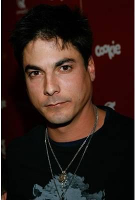 Bryan Dattilo Profile Photo