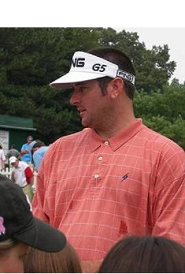 Bubba Watson Profile Photo