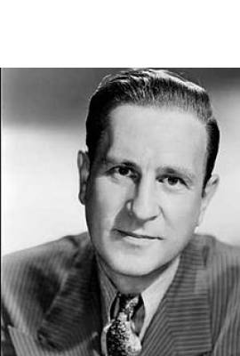 Bud Abbott Profile Photo
